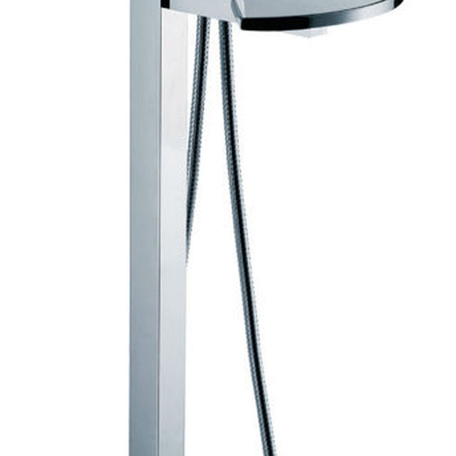 stand up shower faucet. Stand Up Shower Faucet Source Quality From Scintillating Images  Best inspiration