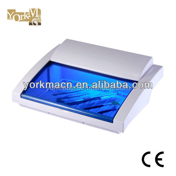 9007 Tools Uv Sterilizer For Nail Salon Equipment Supplieranufacturers At Alibaba