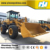 YN946G wheel loader 4 ton loader for sale