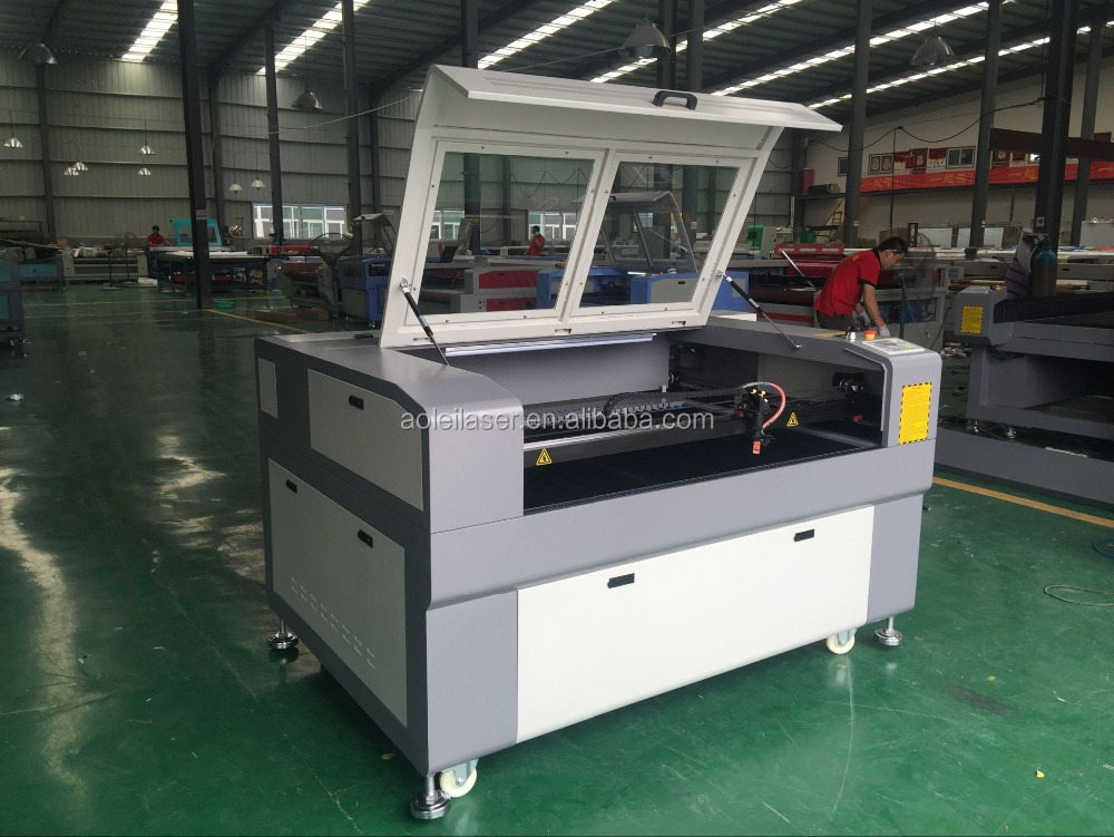 co2 laser cutter/ laser engraver/ cutting laser machine