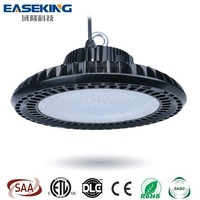 Professional Oem/odm Factory Supply Excellent Quality Tuv Ul 2018 New Ufo Led High Bay Light 160w From Manufacturer