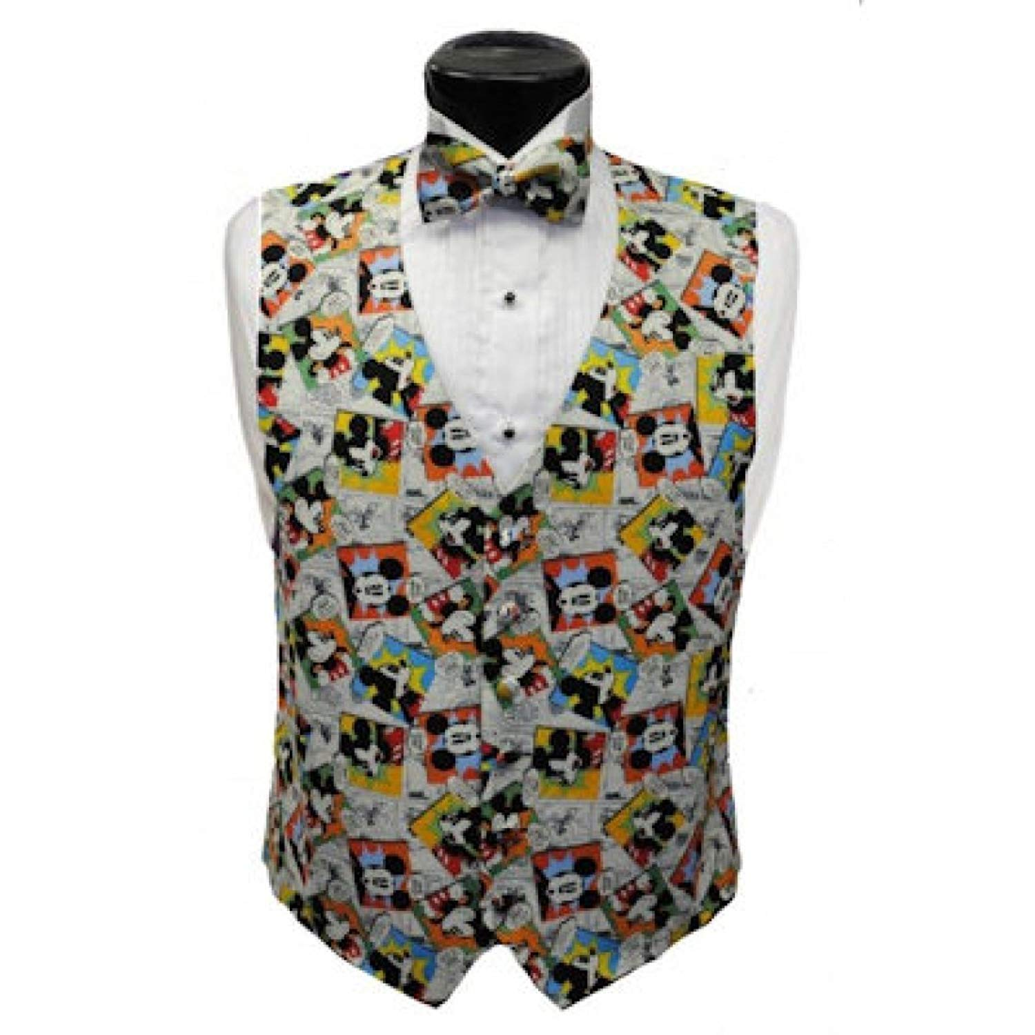 b1b7e7ecf2b7 Cheap Mickey Mouse Tie, find Mickey Mouse Tie deals on line at ...