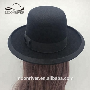 48abf6d312a Bowler Hat Factory