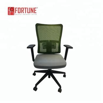 Multifonctionnel Bureau De Moderne Bureautiquefoh Xm2aBuy Usage Informatique Pivotante Pour Un Chaise LqVSMpUGz