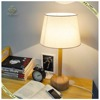 2017 Hot Sale Home Decorative table lamp Made In China Study Table Lamp