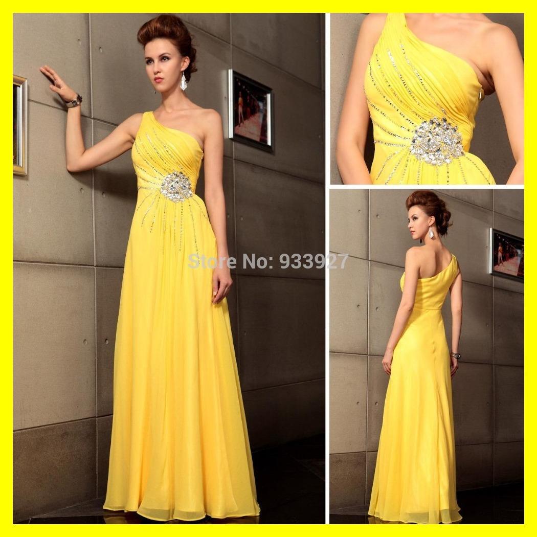 Buy Dresses, Online Shop, Women's Fashion Dresses for Sale - Floryday.