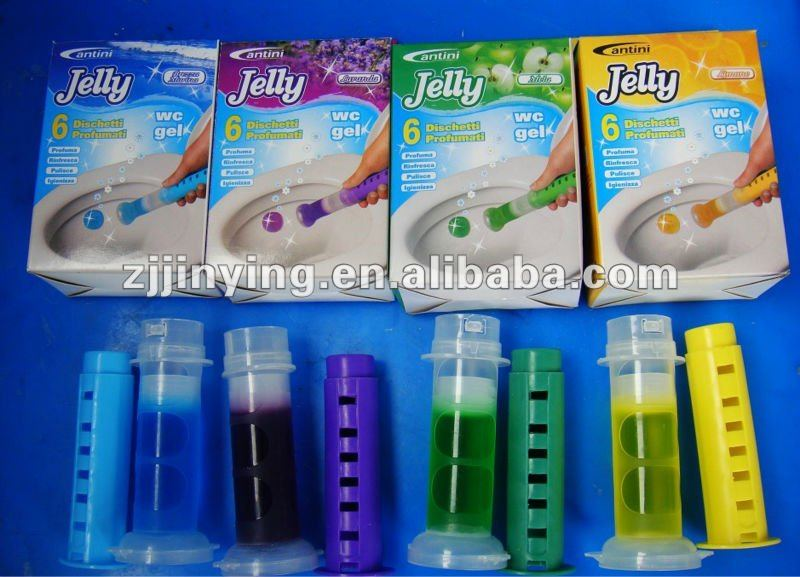 Wc Gel Stick.Syringe Shape Jelly 36ml Toilet Bowl Deodorizer Toilet Cleaner Buy Toilet Bowl Cleaner Toilet Cleaner Toilet Deodorizer Product On Alibaba Com