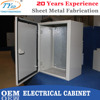 steel waterproof electrical box