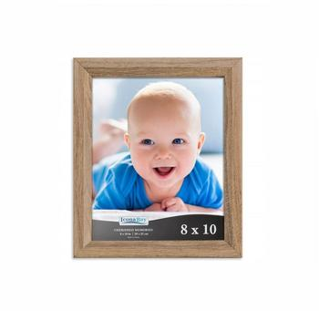 8x10 Cheap Baby Unfinished Vintage Wood Picture Frames Wholesale