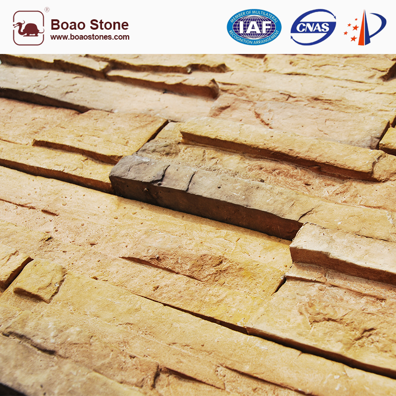 Concrete Faux Blocks, Concrete Faux Blocks Suppliers and ...