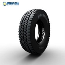2018 china export 11 22.5 truck tires