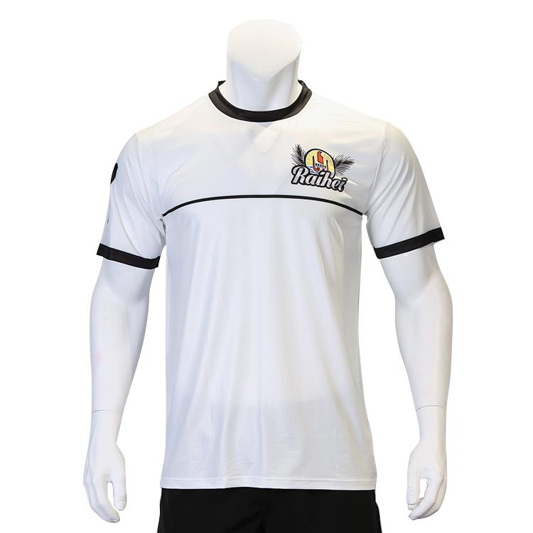 Healong Deportes Tailandés Calidad Oem Diseño Personalizado 100 ...