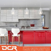 Red Metal Kitchen Cabinets Supplieranufacturers At Alibaba
