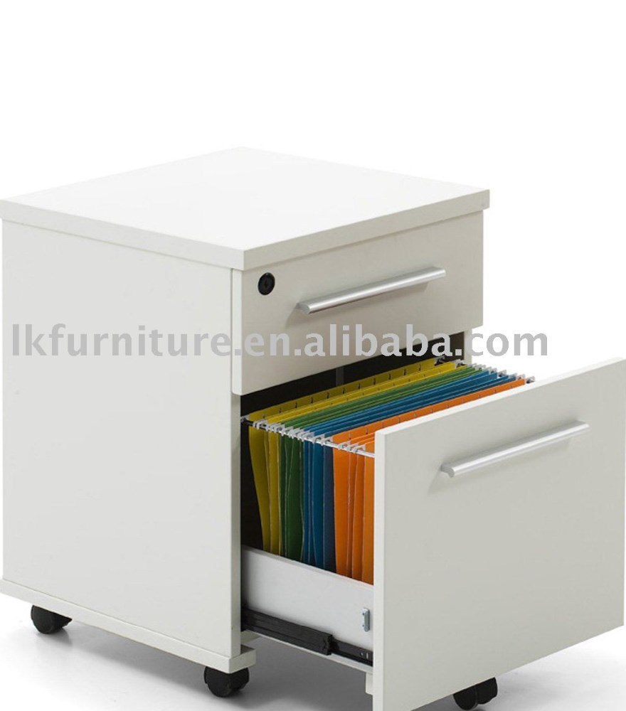 File Cabinets With Wheels Wooden Storage Cabinets With Wheels Wooden Storage Cabinets With