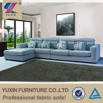Perfect Modern Furniture Design Turkish Style Fabric Sofa Furniture,furniture L Shaped  Sofa