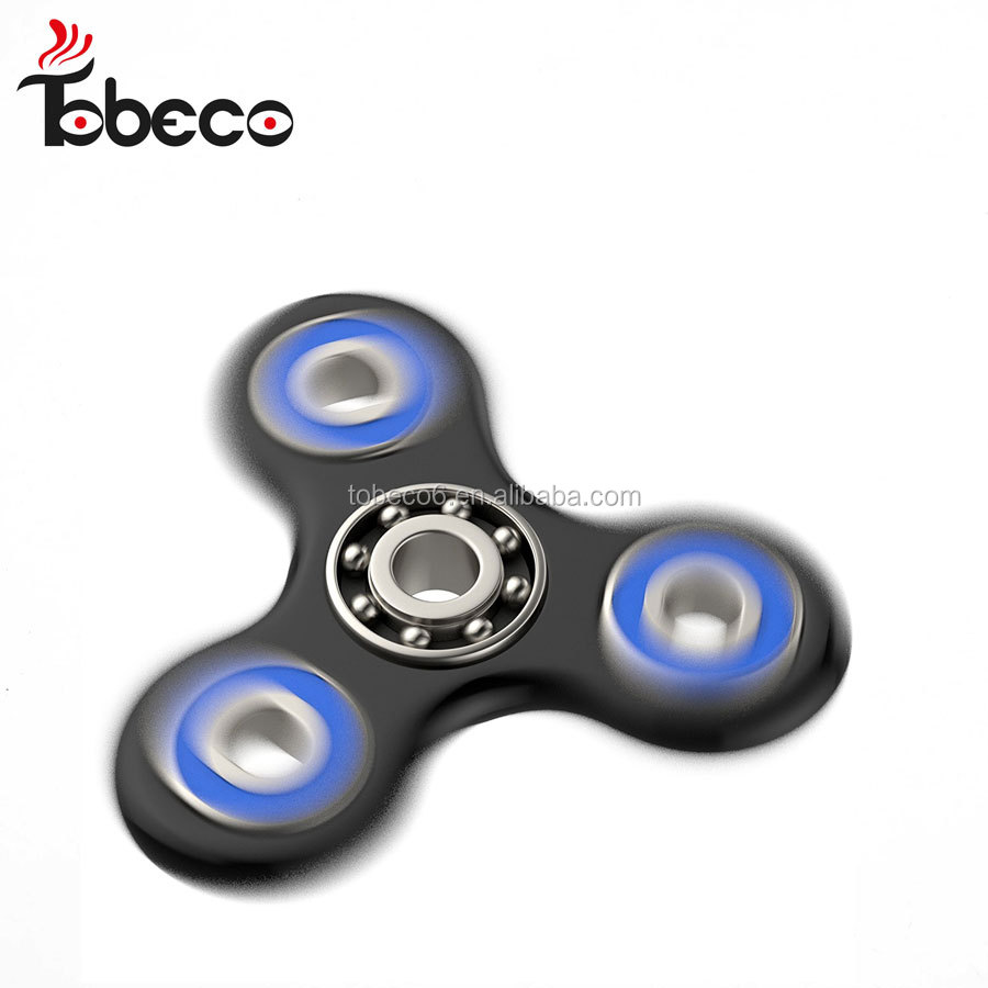 Fidget Spinner Expensive, Fidget Spinner Expensive Suppliers and  Manufacturers at Alibaba.com