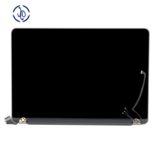 2013 2014 2015 jahre Echtes Original Marke Neue A1502 LCD Display Screen Für <span class=keywords><strong>Macbook</strong></span> Pro Retina 13 LCD Display montage