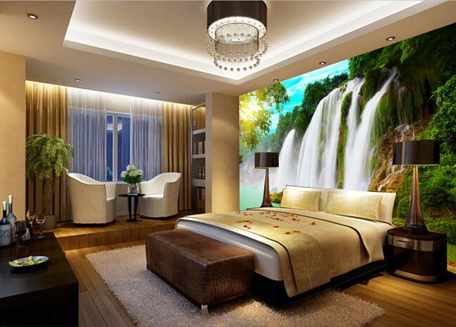 neo titans rolepages. Black Bedroom Furniture Sets. Home Design Ideas