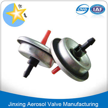 lighter gas aerosol valve made in China