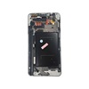 Brand New LCD Display Touch Screen Assembly For Samsung Galaxy Note 3 Note III N900P N900V Verizon
