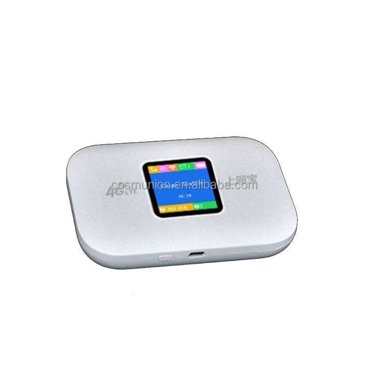 router online buy