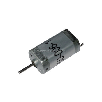 Dsd 050 050 Dc Motor Flat Electric Mini Helicopter
