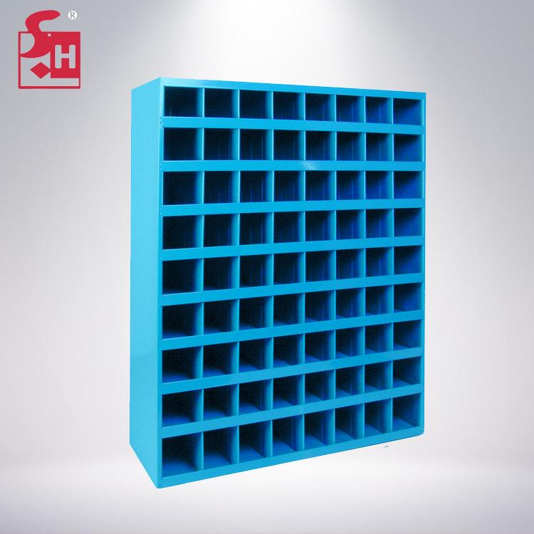 72 Hole Bin 40 Hole Cabinet For Nut And Bolt Storage Bin Cabinet