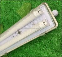 Buy IP65 waterproof lighting fixture CE ROHS in China on Alibaba.com