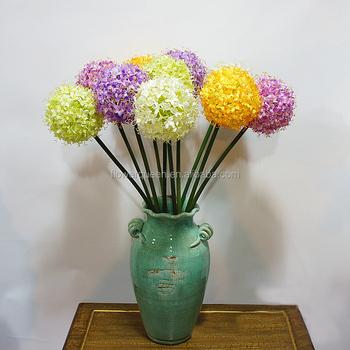 Artificial plum hydrangea canada wedding bouquet artificial artificial plum hydrangea canada wedding bouquet artificial hydrangea bulk artificial flower 1 artificial flowers mightylinksfo