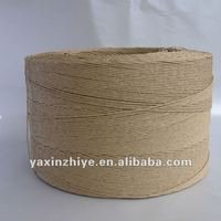 Direct Deal Twisted Paper Rope Paper Spool