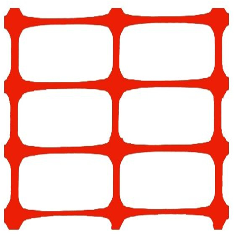 High Quality For Garden Safety Barrier <strong>Netting</strong>