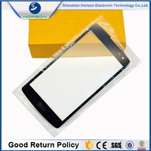 <span class=keywords><strong>LCD</strong></span> Front Touch Screen Glas Outer <span class=keywords><strong>Lens</strong></span> Voor LG L Fino F60 D392 D290