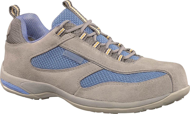 lowest discount latest design aliexpress Cheap Blue Sb Safety Shoes, find Blue Sb Safety Shoes deals ...