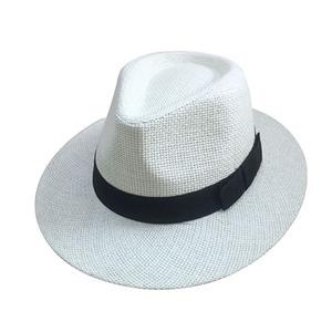 2b25bfe38bfa7 China Style Straw Hats Wholesale