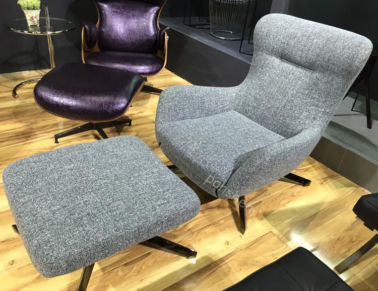 Minotti sessel jensen preis for Ausstellungsstucke sofa