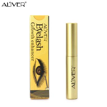 9b2ec317d2c Best Organic Thicker Eye Lash And Eyebrow Growth Serum - Buy Eyelash ...