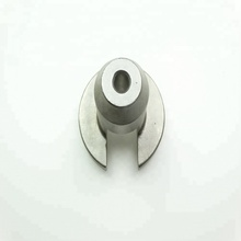transmission parts aluminium casting investment casting