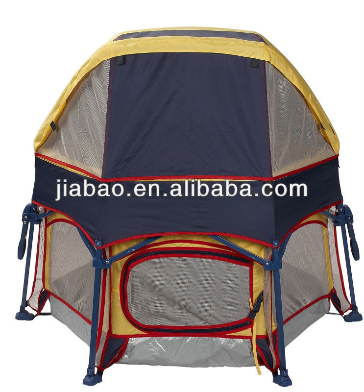 Tent Baby Playpen Tent Baby Playpen Suppliers and Manufacturers at Alibaba.com  sc 1 st  Alibaba & Tent Baby Playpen Tent Baby Playpen Suppliers and Manufacturers ...