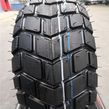 motorcycle tire 120/90-10 directly sell factory