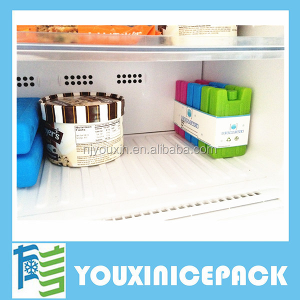 Portable Cooler Box/Transport refrigeration truck use Ice Box