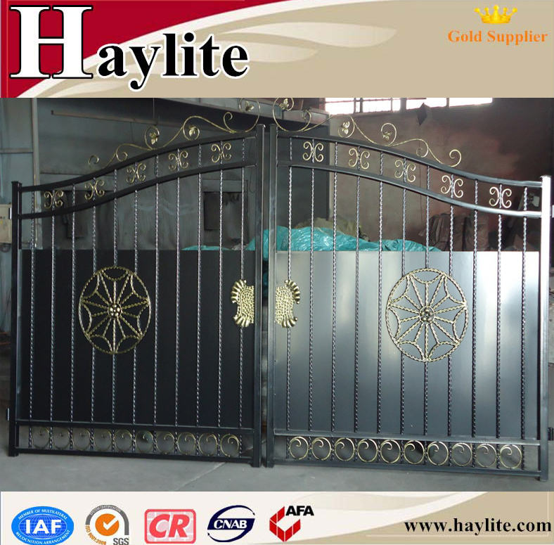 House Main Iron Square Tube Gate Designs For Homes Buy Iron
