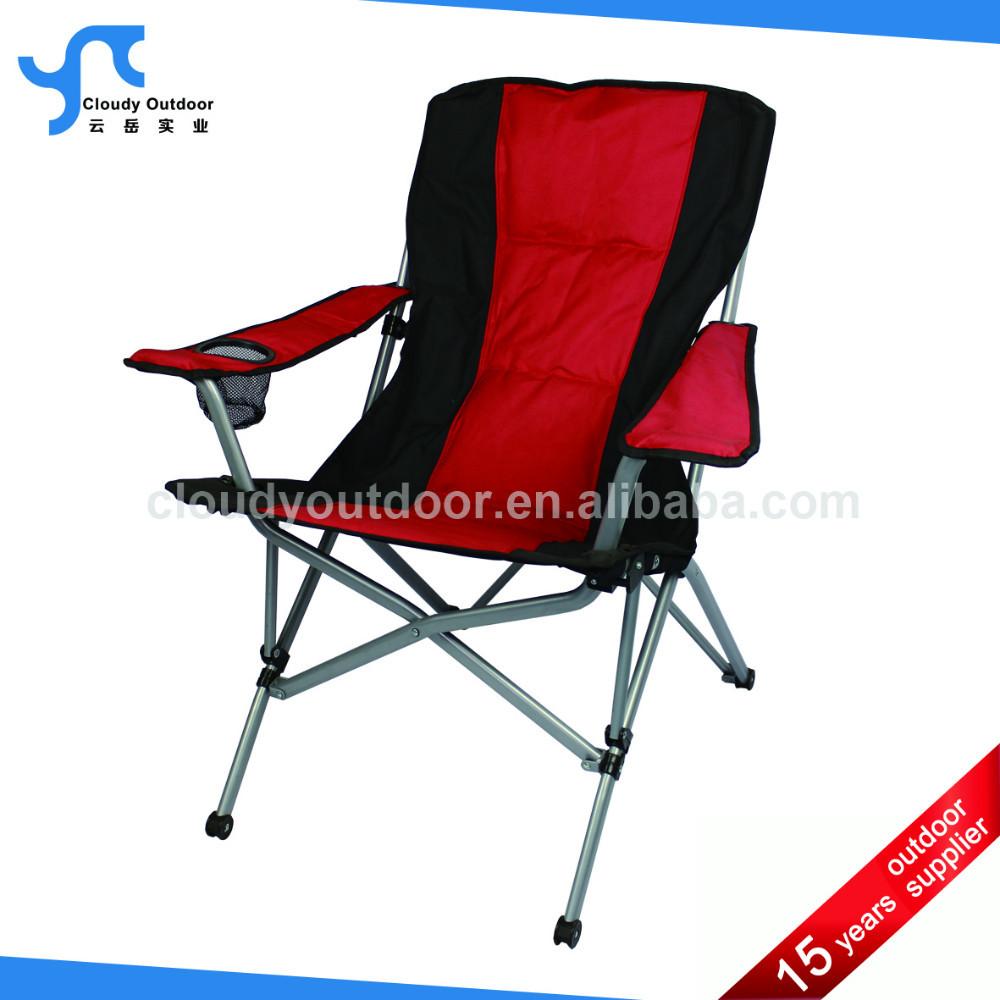 Fantastic Outdoor Beach Folding Aldi Camping Chair Buy Camping Chair Aldi Camping Chair Folding Aldi Camping Chair Product On Alibaba Com Machost Co Dining Chair Design Ideas Machostcouk