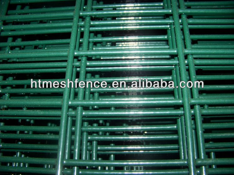 50mm X 50mm Welded Mesh Wholesale, Mesh Suppliers - Alibaba
