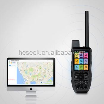 Gps Phone Tracker >> Satellite Walkie Talkie Gps Phone Tracker Dog Controller Gps Navigator Waterproof Long Battery Life Buy Satellite Walkie Talkie Walkie Talkie Gps