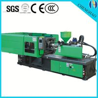 used molding for sale special recondition small plastic injection moulding machine