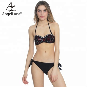 92466139bc6 Sexy Swimsuit Uk, Sexy Swimsuit Uk Suppliers and Manufacturers at  Alibaba.com