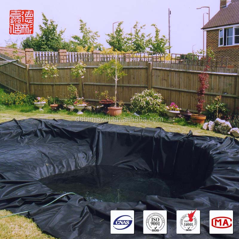 Plastic Garden Ponds, Plastic Garden Ponds Suppliers And Manufacturers At  Alibaba.com