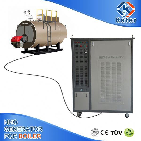 hot good sale no pollution hho generator
