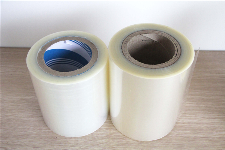 Cheap price hotlaminating film pouchlaminating pouch film for sale
