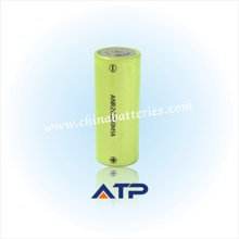 <span class=keywords><strong>Scooter</strong></span> elettrici a <span class=keywords><strong>batteria</strong></span> in gran parte supplied~a123 2300 mAh lifepo4 caricabatteria 3.2v ANR 26.650